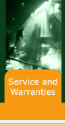 Service and Warranties
